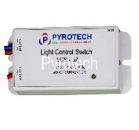 Led Light Control Switch