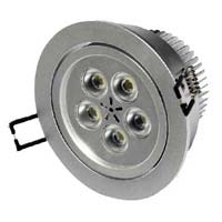 Led Recessed /surface Mounted Down Light.3