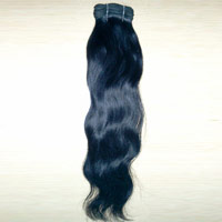 2014 Full Cuticle Virgin Remy Human Hair Weft