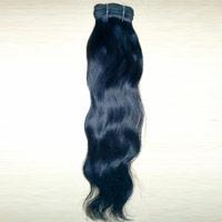 2014 Full Cuticle Virgin Remy Human Hair Weft