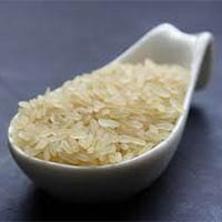 Non Basmati Boiled Rice