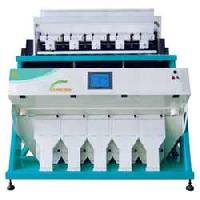 Rice Sortex Machine