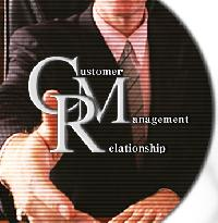 Web Based Crm Software