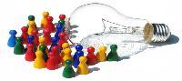 Qualitative Market Research Service