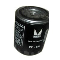 Four Wheeler Oil Filters