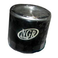 Three Wheeler Oil Filters