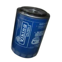 Truck & Tractor Oil Filters
