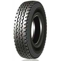 300 Truck Tyre