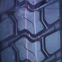 BT-118 Truck Tyre