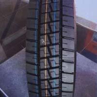 WX-316 Truck Tyre