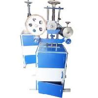 Pvc Pipe Printing Machine