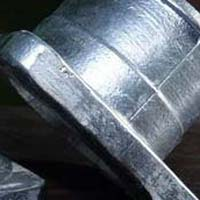 Aluminium Castings - Manufacturer and Wholesale Suppliers,  Tamil Nadu - World Touch