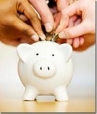Banking & Finance Service