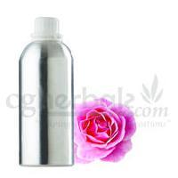 Ruh Rose