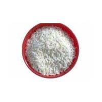 Pusa Steamed Basmati Rice