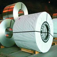 Vci Hdpe Paper