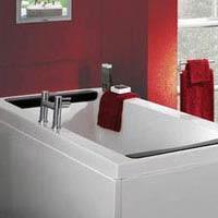 Laxmi Stone Metal Bathroom Fittings Manufacturer
