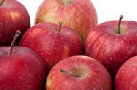 Apple Powder