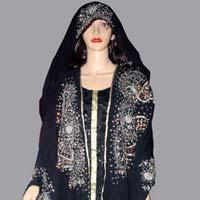 Fancy Abaya Kaftan - Manufacturer, Exporters and Wholesale Suppliers,  Maharashtra - Abaya Designs