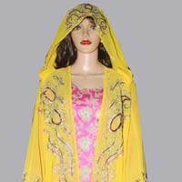 Kaftan - Manufacturer, Exporters and Wholesale Suppliers,  Maharashtra - Abaya Designs