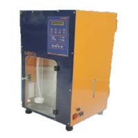 Auto Protein Distillation System