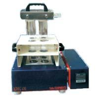 Kjeldahl Automatic Infrared Digestion System