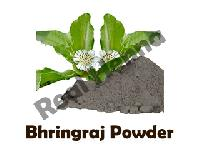 Bhringraj Powder Seeds