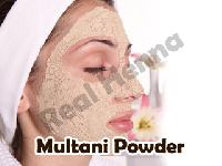 Multani Powder