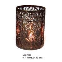 Metal Tea Light Holders