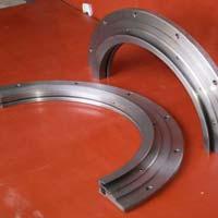 Turbine Oil Guards Ring
