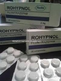 Nolvadex pills no prescription