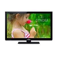 Le-dynora  Led Television
