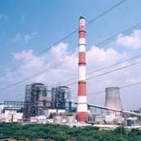 Power Plant Operation And Maintenance