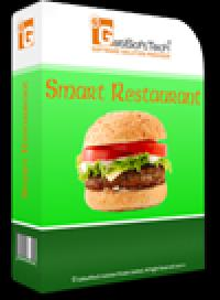 Smart Restaurant Software