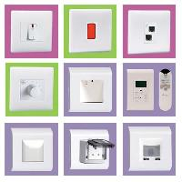 Legrand Electrical Products