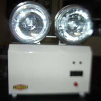 Emergency Lights - Manufacturer, Exporters and Wholesale Suppliers,  Delhi - Jainsons Electronics