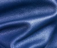 cow ndm leather