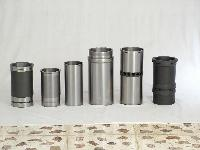 Cylinder Liners, Sleeve