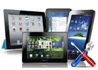 Tablet Pc Repair Services