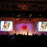 Product Promotion Event Management