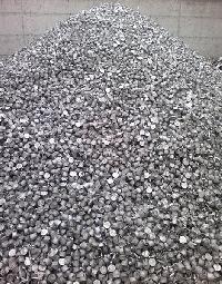 Aluminium Raw Material