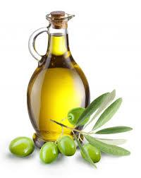 Olive Oil - Manufacturer, Exporters and Wholesale Suppliers,  Karnataka - Swarajorganic foods ltd