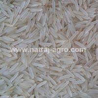 1121 Pusa Basmati Sella Rice