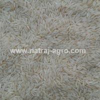 1121 Pusa Basmati Steam Rice