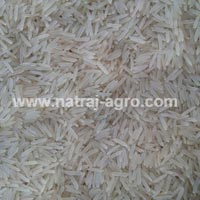 1509 Pusa Basmati Sella Rice