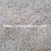 1509 Pusa Basmati Steam Rice
