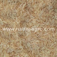 DP Pusa Basmati Golden Sella Rice
