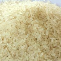 Ir 08 Long Grain Parboiled Rice