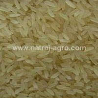 Long Grain Parboiled Rice IR64