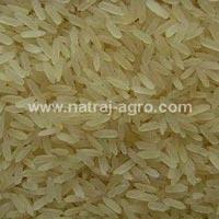Long Grain Parboiled Rice IR64